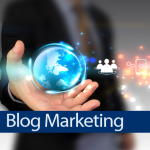 Blog Marketing Woocommerce