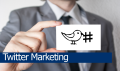 Twitter-Marketing-1-2