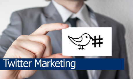 Twitter-Marketing-1-2