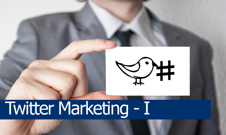 Twitter-MarketingI