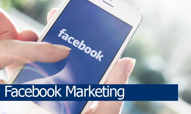 imagen-facebook-Marketing-1-2