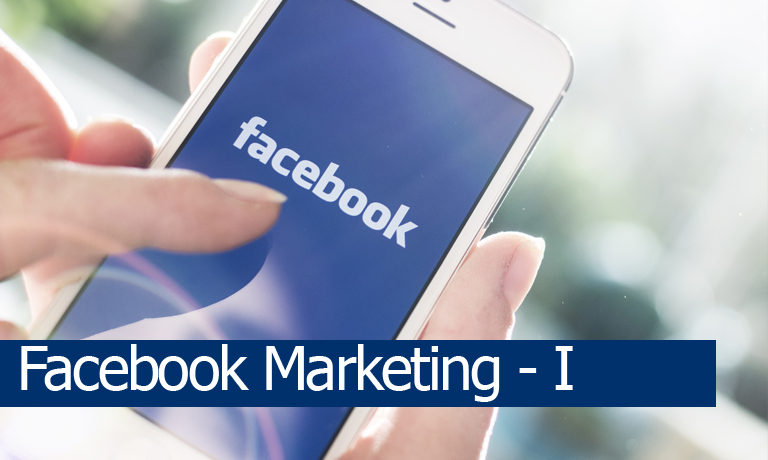 facebook-Marketing_I