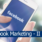 facebook-Marketing_II