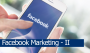 facebook-Marketing_II