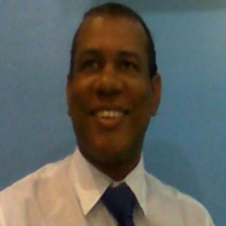Foto del perfil de JOSE RAMÓN RAMIREZ SANCHEZ