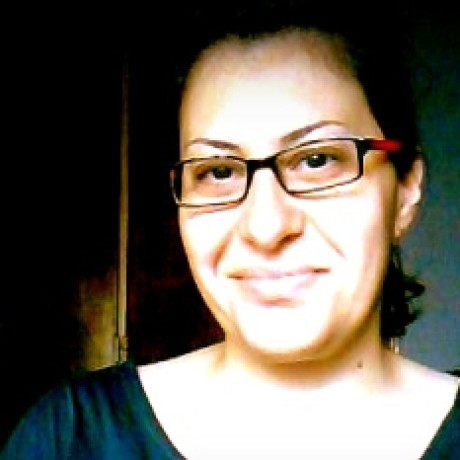 Foto del perfil de Ceci