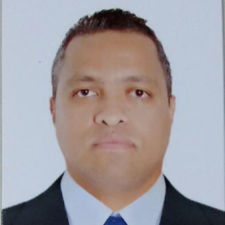 Foto del perfil de Jose Arnoldo Aristizabal Palacios